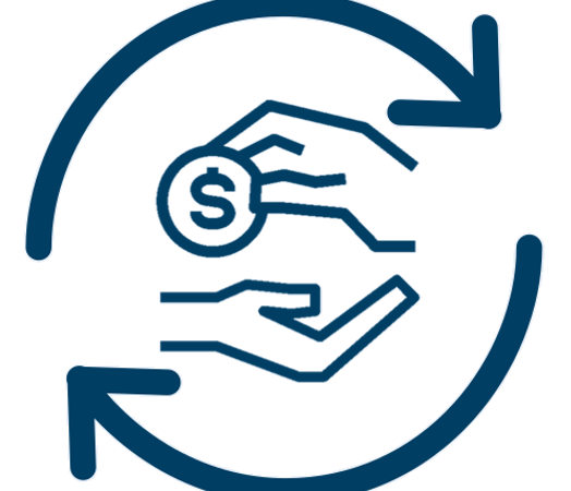 CRE vendor finance