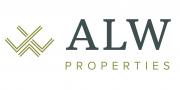 ALW Properties Gmaven