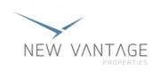 New Vantage Props Gmaven